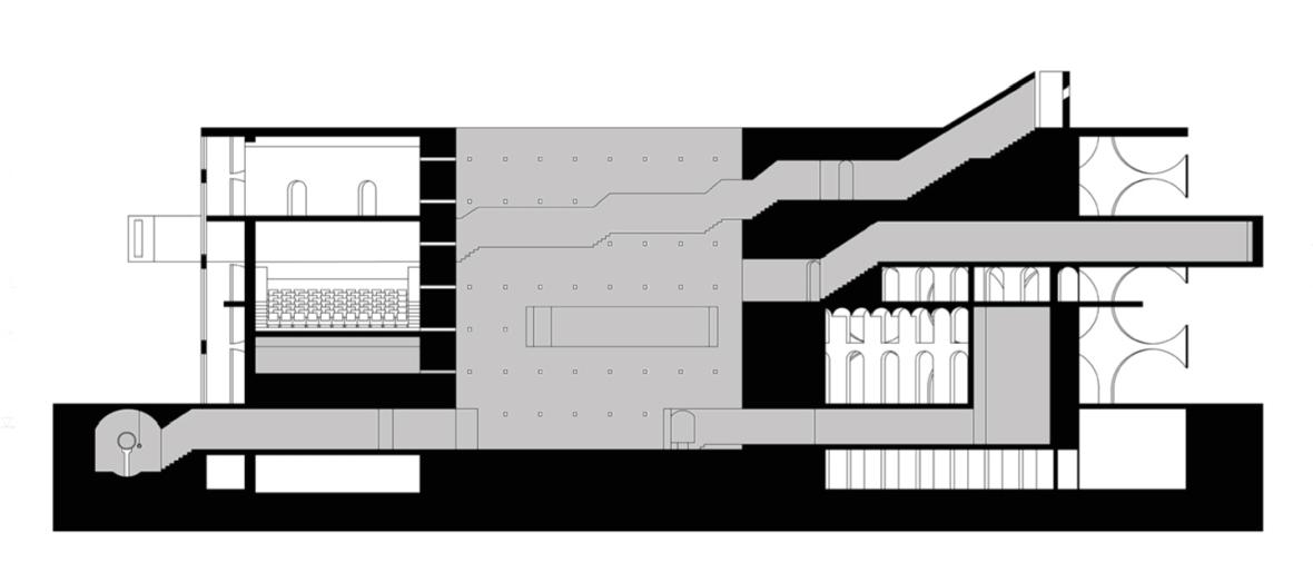 plan 0.1.jpg