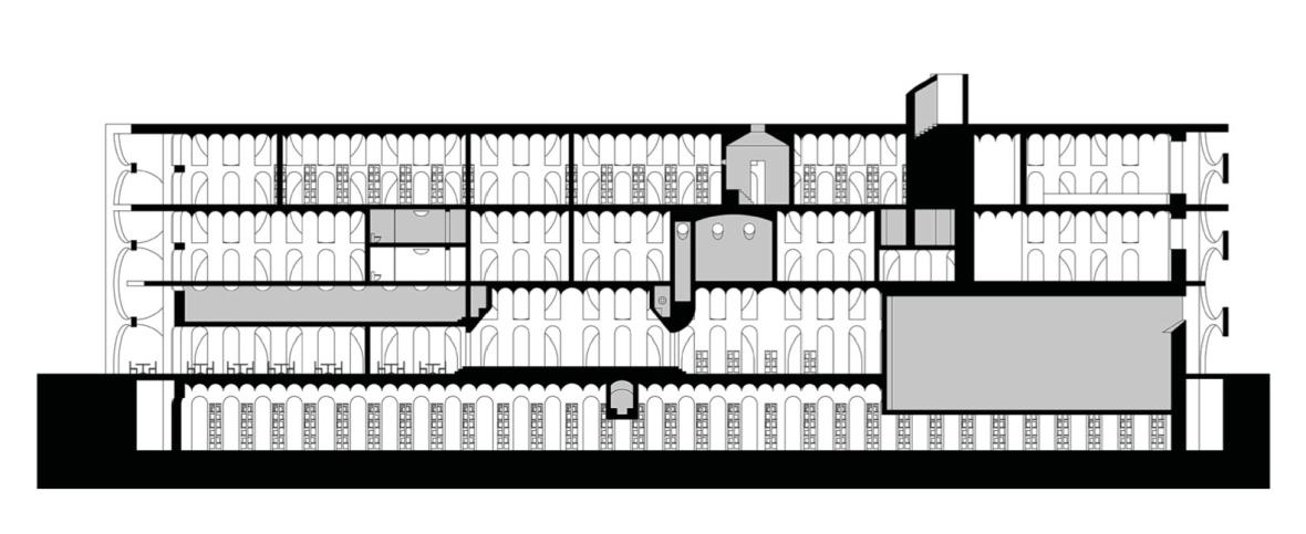 plan 0.2.jpg